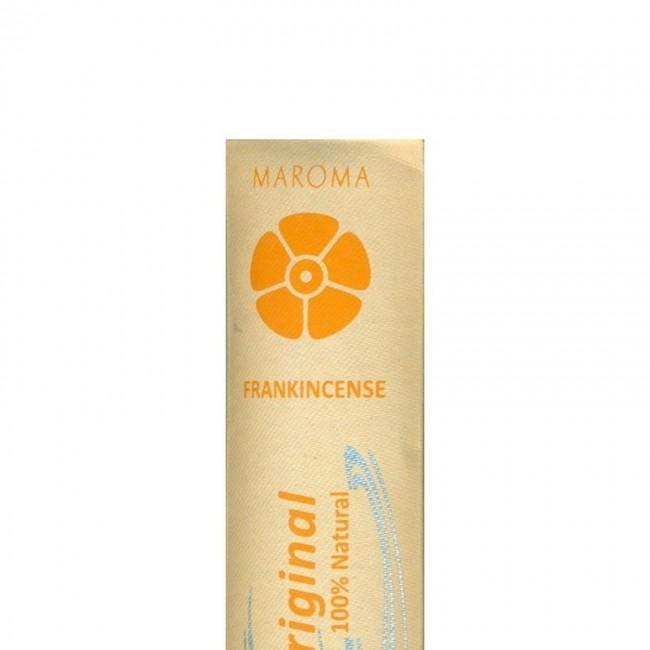 Betisoare parfumate - Tamaie Maroma
