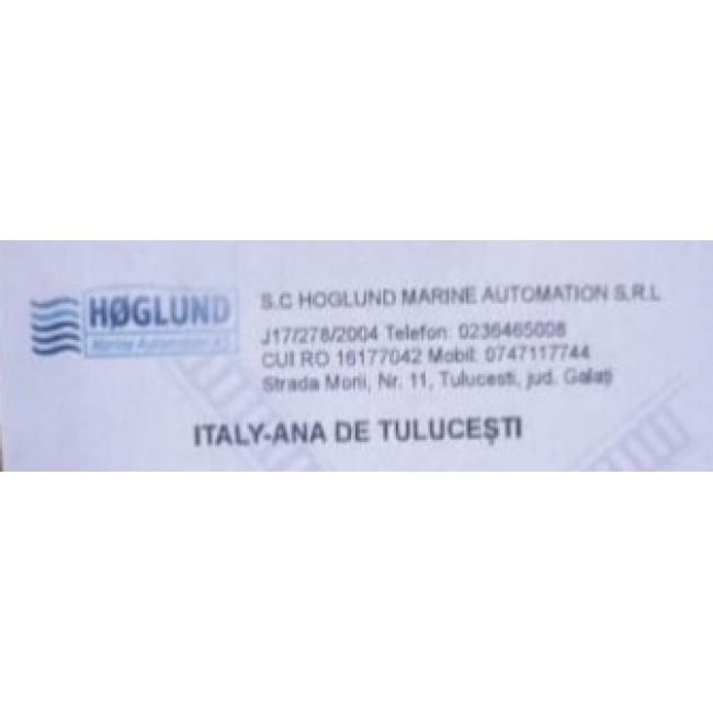 FAINA ECOLOGICA ALBA DE GRAU 00