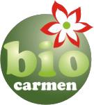 Magazin bio-eco Galati