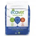 Detergent universal de rufe concentrat Ecover