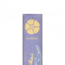 Betisoare parfumate - Lavanda Maroma