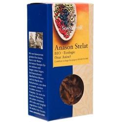 Anason stelat ecologic