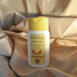 Apidermin Lotiune tonica pentru fata cu laptisor de matca si polen (Tenapin)